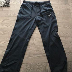 Avia pants for men